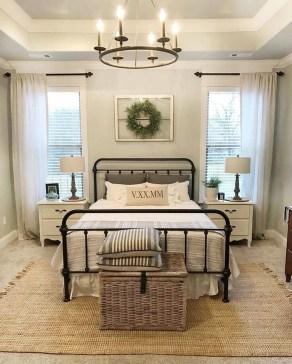 Modern Bedroom Curtain Designs Ideas 08