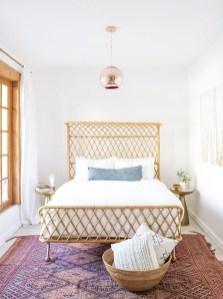 Modern Bedroom Curtain Designs Ideas 10