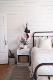Modern Bedroom Curtain Designs Ideas 16