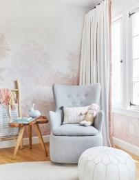 Modern Bedroom Curtain Designs Ideas 17