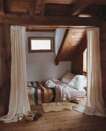 Modern Bedroom Curtain Designs Ideas 18