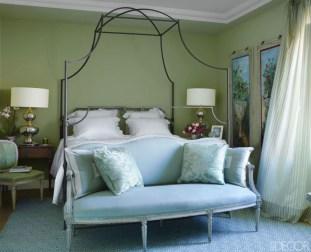 Modern Bedroom Curtain Designs Ideas 25