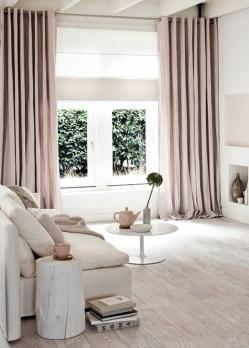 Modern Bedroom Curtain Designs Ideas 31
