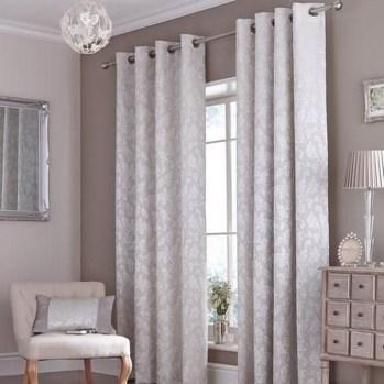 Modern Bedroom Curtain Designs Ideas 33