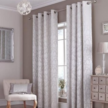 Modern Bedroom Curtain Designs Ideas 33