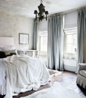 Modern Bedroom Curtain Designs Ideas 35