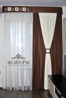 Modern Bedroom Curtain Designs Ideas 39