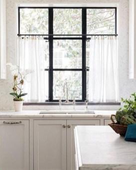 Modern Bedroom Curtain Designs Ideas 42