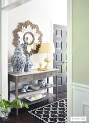 Modern Ginger Jars Living Room Decorations 10