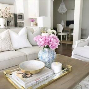 Modern Ginger Jars Living Room Decorations 16