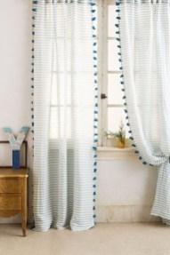 Modern Home Curtain Design Ideas 21