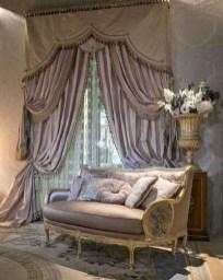 Modern Home Curtain Design Ideas 32