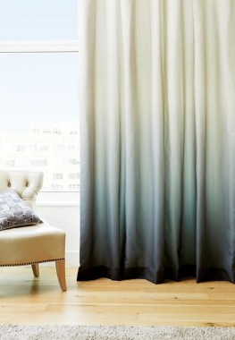 Modern Home Curtain Design Ideas 33