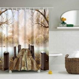 Modern Home Curtain Design Ideas 37