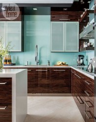 Modern Kitchen Design Ideas 10