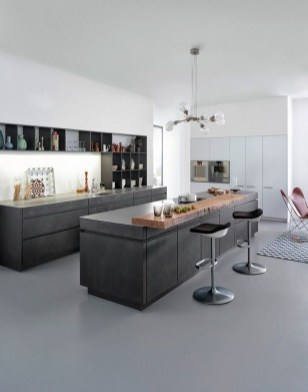 Modern Kitchen Design Ideas 29