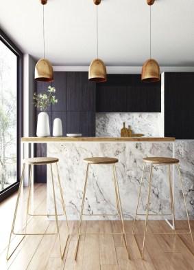 Modern Kitchen Design Ideas 31