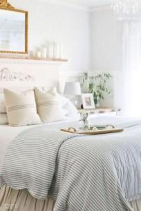 Bedroom Decorating Design Ideas 04