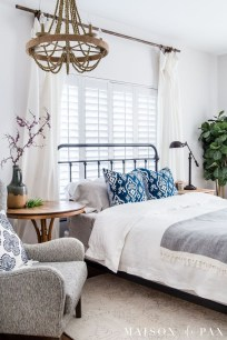 Bedroom Decorating Design Ideas 05
