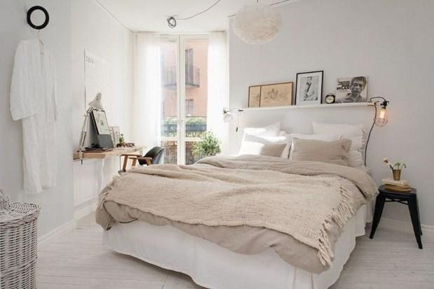 Bedroom Decorating Design Ideas 08
