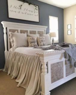 Bedroom Decorating Design Ideas 09