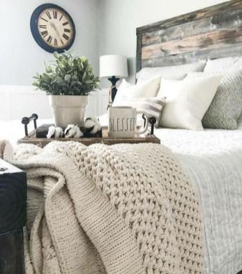 Bedroom Decorating Design Ideas 14