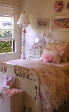 Bedroom Decorating Design Ideas 15