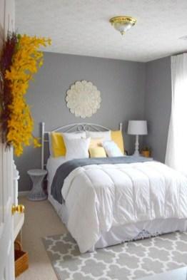 Bedroom Decorating Design Ideas 16