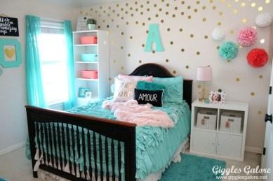 Bedroom Decorating Design Ideas 18
