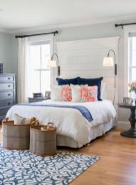 Bedroom Decorating Design Ideas 19