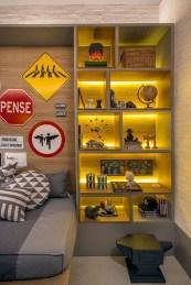 Bedroom Decorating Design Ideas 22