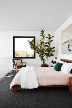 Bedroom Decorating Design Ideas 26
