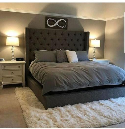 Bedroom Decorating Design Ideas 29