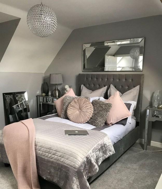 Bedroom Decorating Design Ideas 42