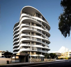 Amazing Apartment Building Facade Architecture Design22