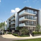 Amazing Apartment Building Facade Architecture Design29