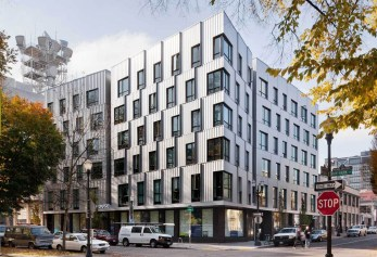 Amazing Apartment Building Facade Architecture Design31