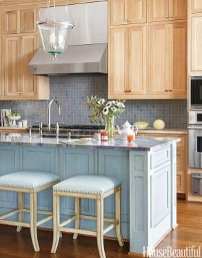 Amazing Home Kitchen Tile Design Ideas 2018 02