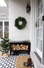 Amazing House Exterior Design Inspirations Ideas 201710