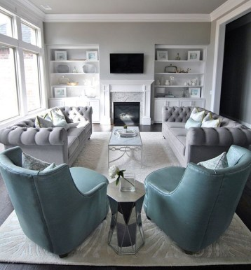 Amazing Room Layout Ideas Will Inspire02