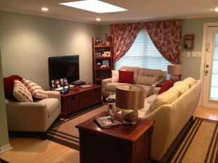 Amazing Room Layout Ideas Will Inspire15