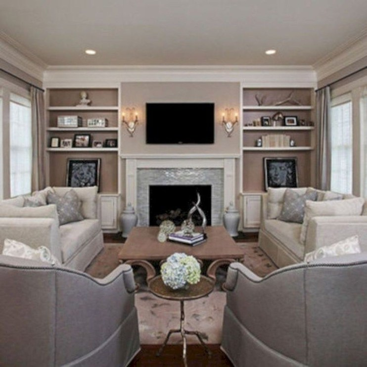 Amazing Room Layout Ideas Will Inspire22