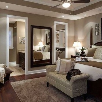 Amazing Room Layout Ideas Will Inspire23