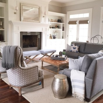 Amazing Room Layout Ideas Will Inspire24