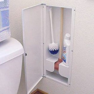 Amazing Small Rv Bathroom Toilet Remodel Ideas 01