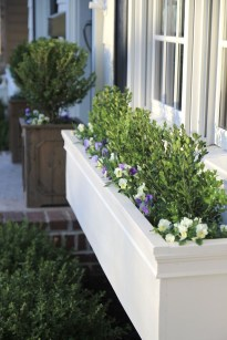 Amazing Windows Flower Boxes Design Ideas Must See03