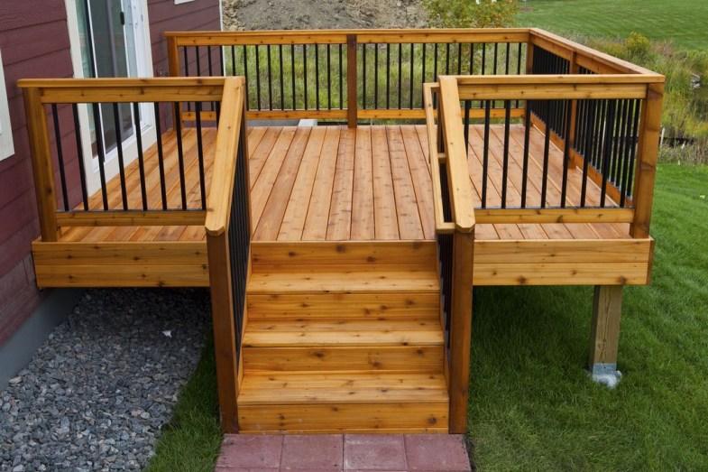 Amazing Wooden Porch Ideas04