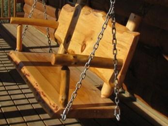 Amazing Wooden Porch Ideas05