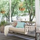 Amazing Wooden Porch Ideas16