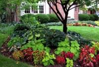 Awesome Backyard Landscaping Ideas Budget13